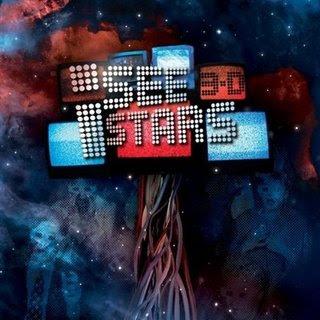 I See Stars - Discografía [Zippyshare]