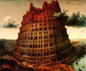 Basel, Babilon