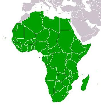 Afrikai Unió (africa-union.org)