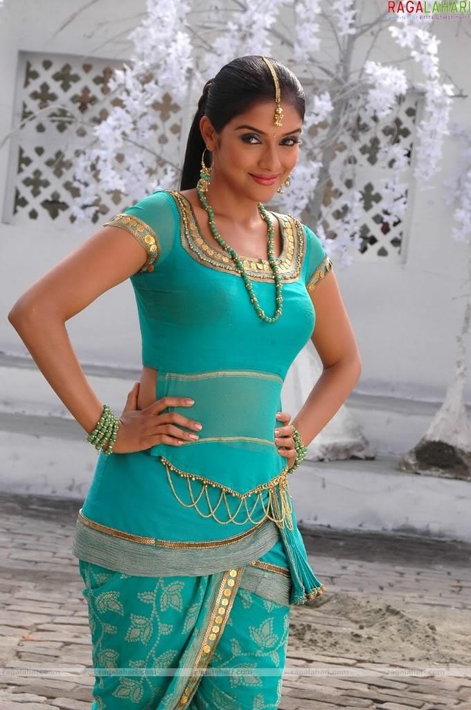 Indian desi naked telugu wife hd 1080p - 2 5
