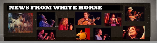 White Horse News and Information