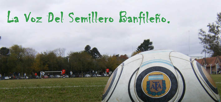El Semillero Banfileo