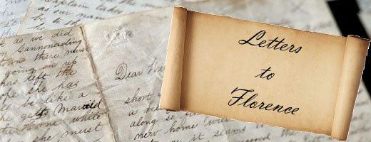 Cartas para mim