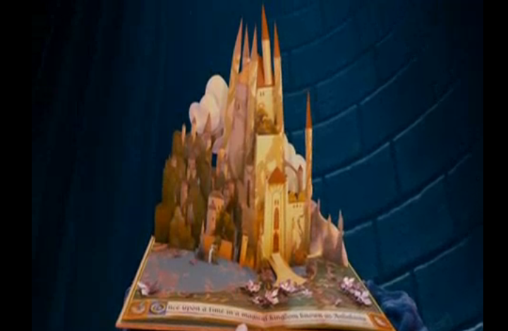 [Screenshot-YouTube+-+Disney's+]