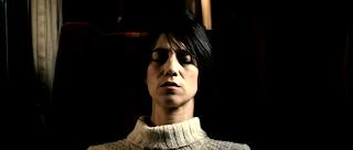 Antichrist - Charlotte Gainsbourg