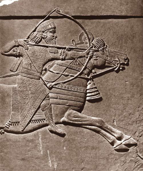 [ashurbanipal-hunting-bow.jpg]