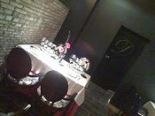 Restaurant Joan Urgelles en Reus