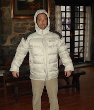 Abrigo-picardias invierno 2007-2008
