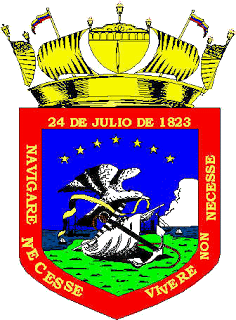 san fernando de apure mature personals Weather underground provides local & long range weather forecasts, weather  reports, maps & tropical weather conditions for locations worldwide.
