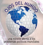 OJOS DEL MUNDO