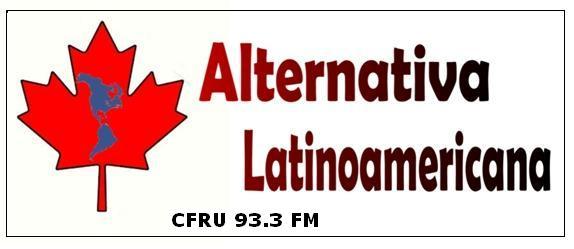 Radios de antigua guatemala online dating 2