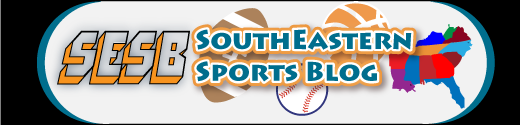 SouthEastern Sports Blog