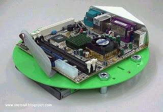 CPU : www.ritemail.blogspot.com