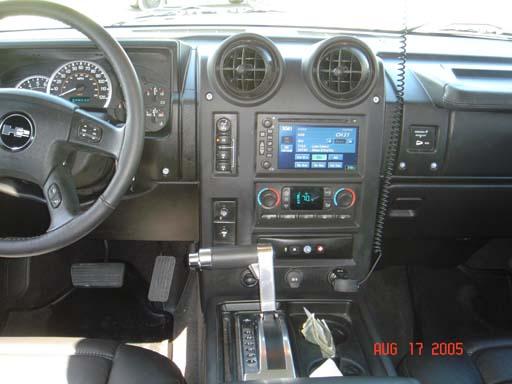 General Motors [ritemail.blogspot.com]