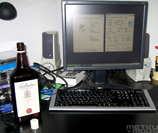 PC in a Bottle [www.ritemail.blogspot.com]