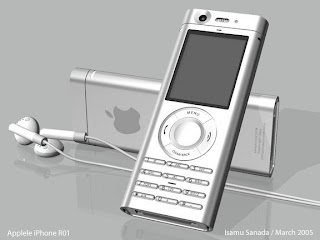 Applele iPhone R01 [www.ritemail.blogspot.com]