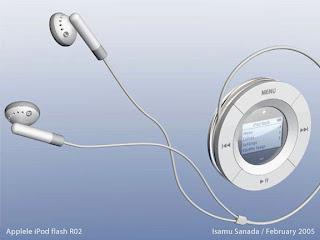 Applele iPod flash R02 [www.ritemail.blogspot.com]