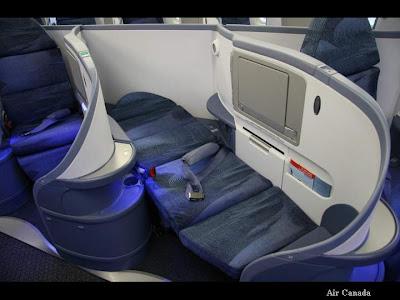 Air Canda : www.ritemail.blogspot.com