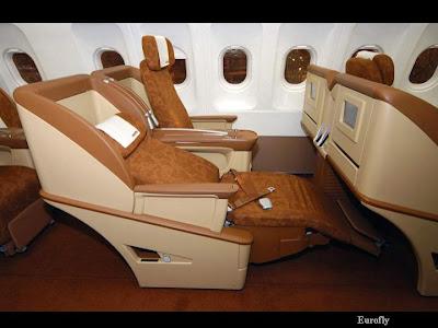 Eurofly : www.ritemail.blogspot.com