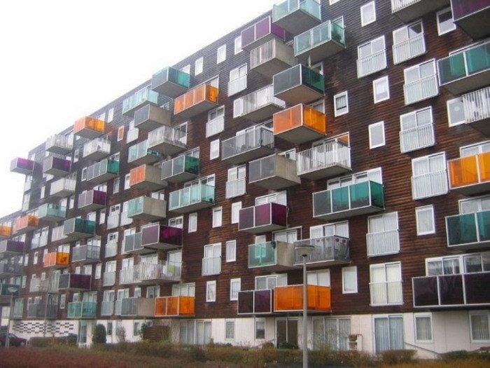 Unusual-buildings-www.ritemail.blogspot.com03.jpg