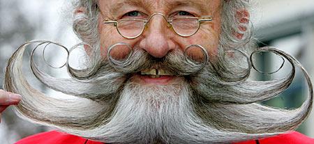 Moustache ritemail.blogspot.com 001 Moustache