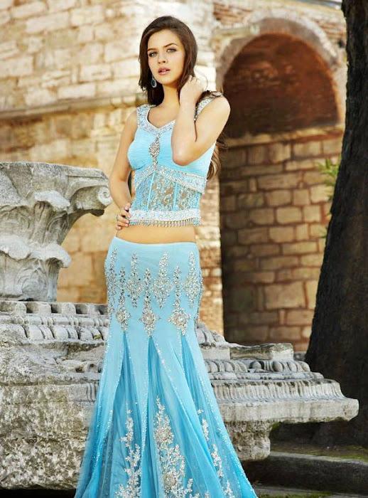 miss india neha dalvi shoot hot photoshoot