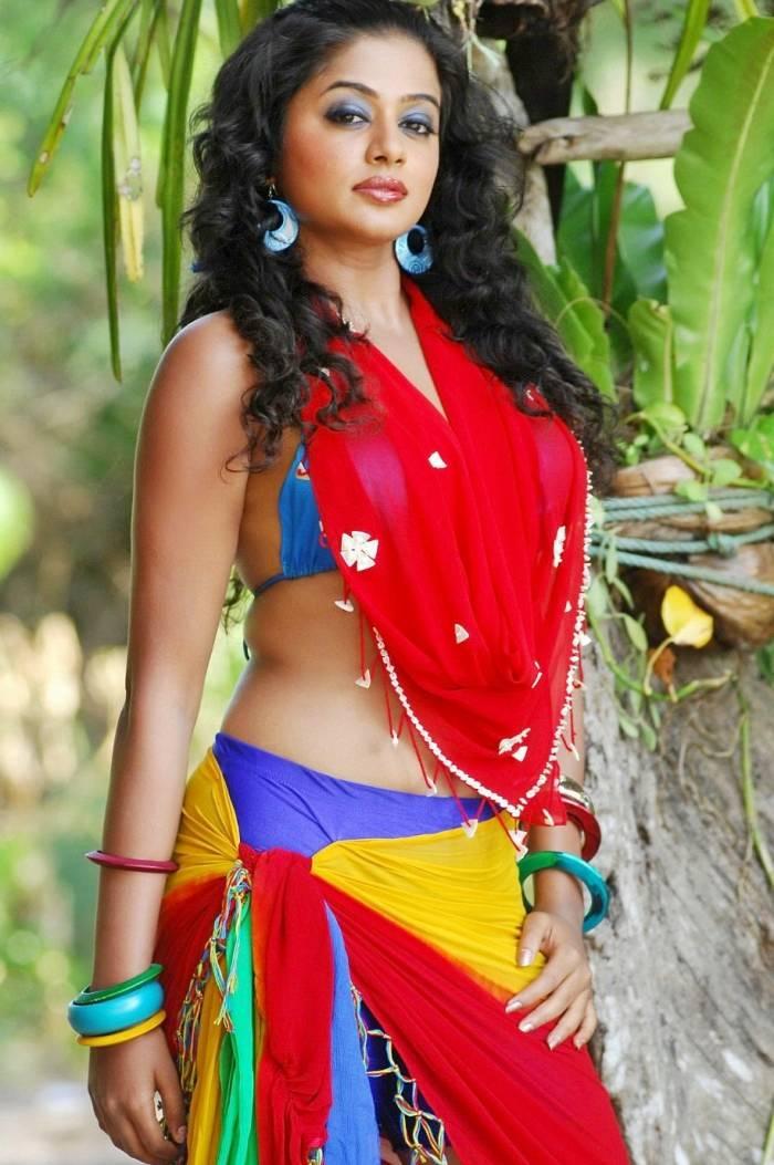 Priyamani Stills Of Movie Golimar More Images After The