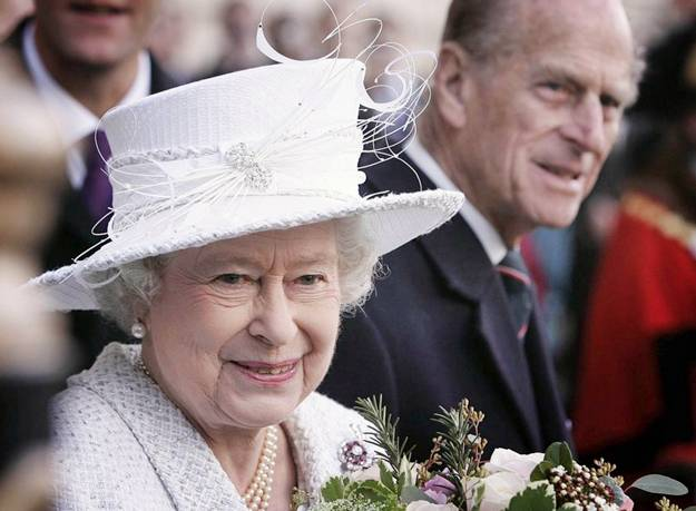 Royal+Richest+ +012 The Richest Royals in the World image gallery