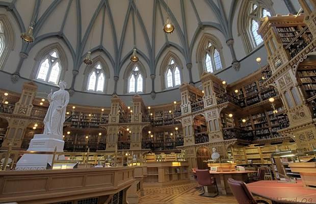 واشهر مكتبة العالم Libraries_005.jpg