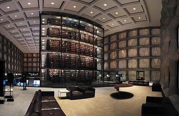 واشهر مكتبة العالم Libraries_006.jpg