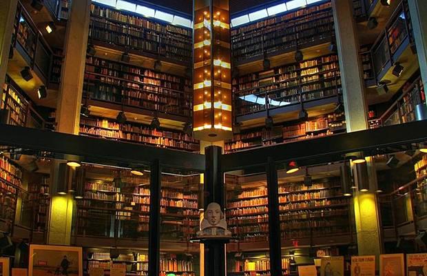 واشهر مكتبة العالم Libraries_019.jpg