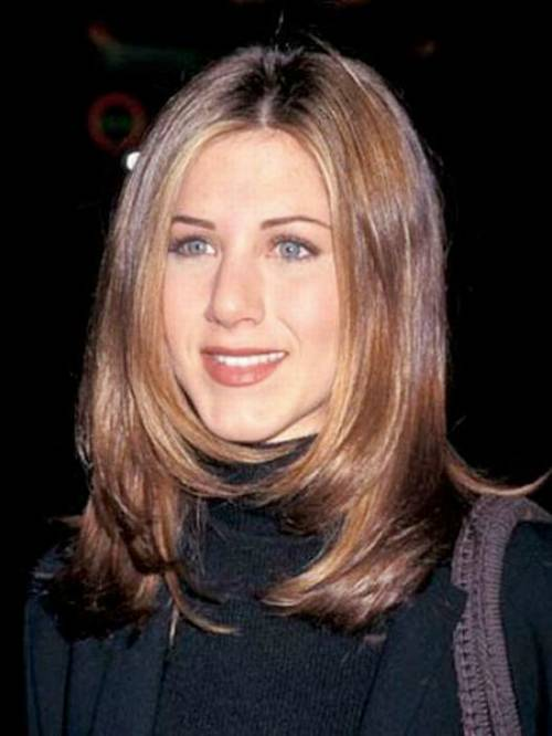jennifer aniston 1996. 1996. 1997