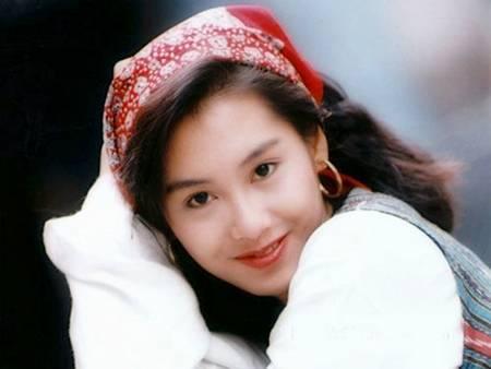 hot chinese women