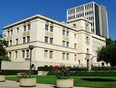 16+California Institute of Technology 10 Top 25 Universities Of The World