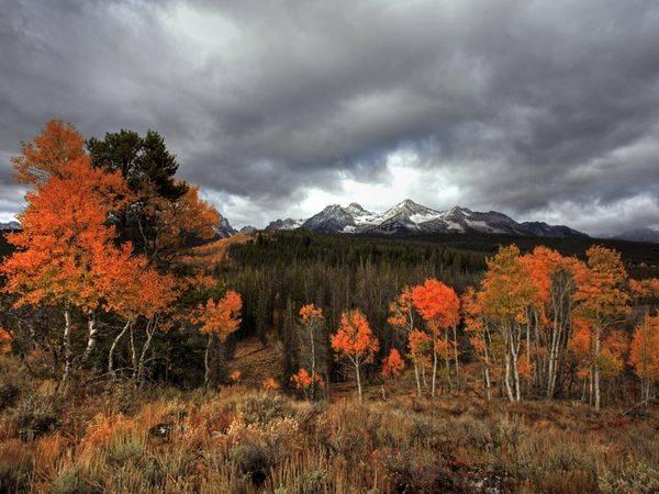 America's 24 Best Adventure Towns Idaho-Falls-Idaho
