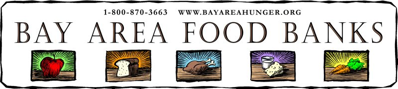 Bay Area Hunger News