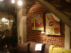 Galería Studio9arte