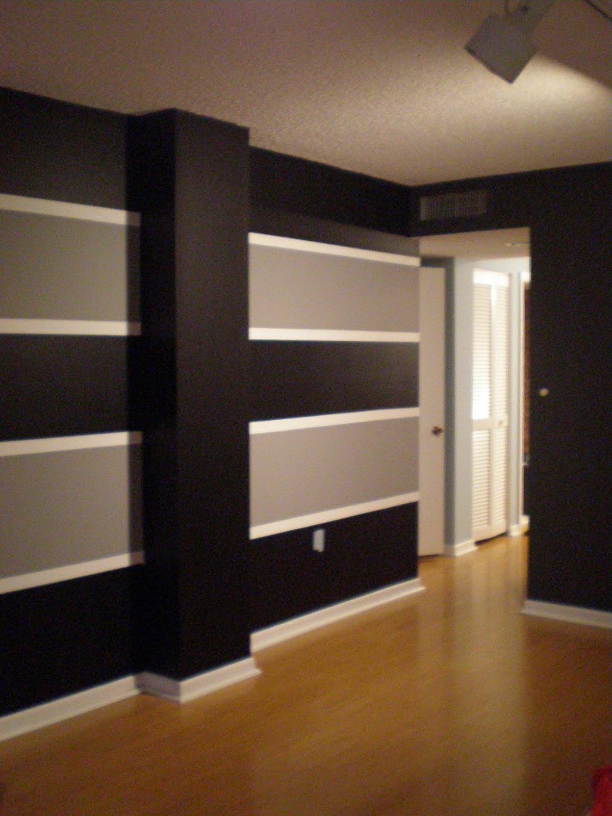 Bedroom Paint Job Bedroom Furniture High Resolution