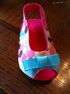 журналы шьем для детей с выкройками скачать. смотрите и в хобби шьем...