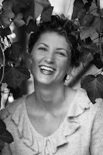 Sonja Corbitt