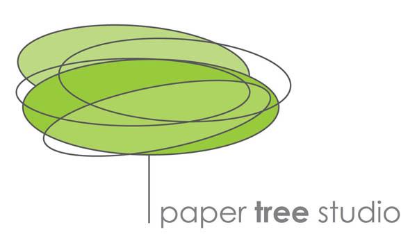 paper tree studio