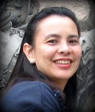 Rita Marie S. Vergara, M.D.