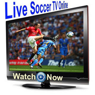 Slovenia vs New Zealand Live streaming Online Soccer TV ...