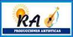 Visita RA Producciones Artisticas
