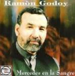 RAMON GODOY