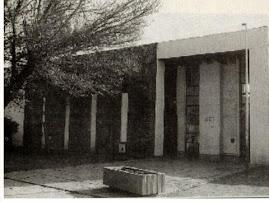Actual Edificio