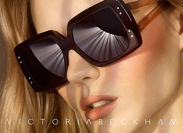 Victoria Beckham best wallpaper