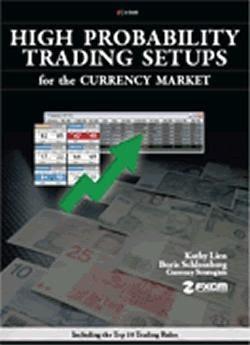 High probability trade setups forex