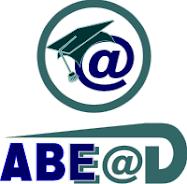 ABE - ASSOCIAÇÃO BRASILEIRA DOS ESTUDANTES  DOS ESTUDANTES DE EDUCAÇÃO A DISTÂNCIA