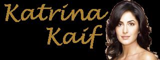 Katrina Kaif : Sexy Hot Katrina Kaif News, Videos, Gossips, Insights, Sexy Hot Wallpapers